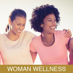 WOMAN WELLNESS LUX MEDICAL HOLLYWOOD FLORIDA