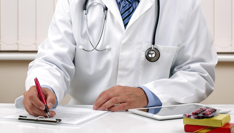 General Medicine Broward Physicians