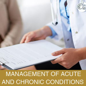 Management-of-Acute-and-Chronic-Conditions